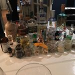 The Gintleman – Gin Tasting at The Bell